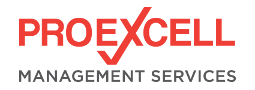 Pro-Excell Management Services