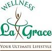 La Grace Wellness