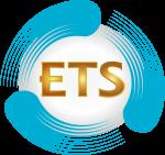 ETS Bio Freeze